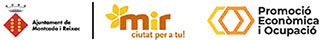 Ajuntament | SPE