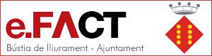 e.FACT - Ajuntament