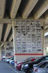 Columnes sota C33