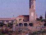 Església de Sant Pere de Reixac