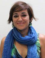 Laura Campos Ferrer