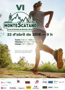 VI MonteScatano