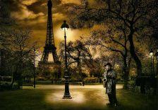 'Simplement París'