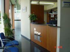Oficines IME