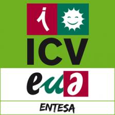 ICV-EUiA-E