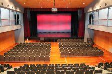 Teatre Municipal