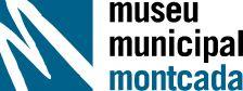 Logo Museu Municipal Montcada