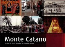 Revista Monte Catano