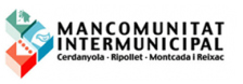Logo Mancomunitat
