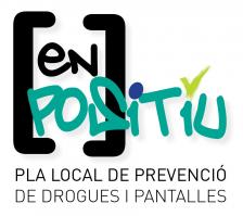 Pla local de prevenció de drogues i pantalles