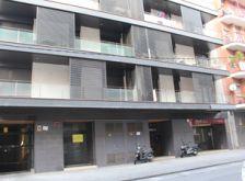 Bloc pisos carrer Bonavista SAREB