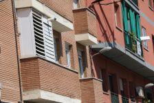 L'OLH té una sèrie d'avantatges per a la propietat a l'hora de cedir el seu pis