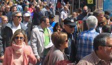 El reglament regula les fórmules de participació de la ciutadania en l'àmbit municipal