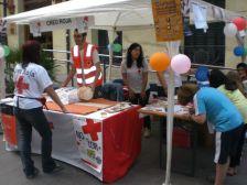Les entitats poden demanar participar al programa de voluntariat als instituts