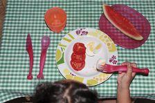 Les beques menjador les gestiona el Consell Comarcal