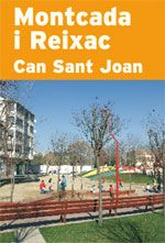 Can Sant Joan
