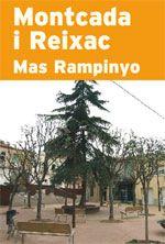 Mas Rampinyo