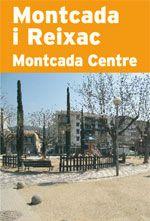 Montcada Centre