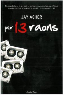 Per tretze raons