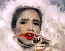 Sonita, afganesa, rapera i sense por