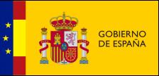 Govern espanyol