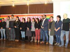 Jornada LGTBI Sabadell
