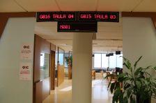 Oficina d'Atenció Ciutadana