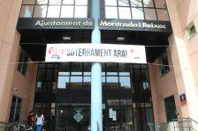 L'Ajuntament està elaborant el codi ètic dels membres de la corporació