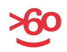 Logotip de 'Montcada Ciutat Amiga de les persones grans'