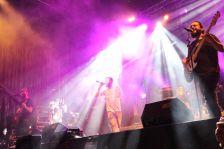 Concert d'Itaca Band, per Festa Major