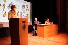 Conferència Màrius Serra
