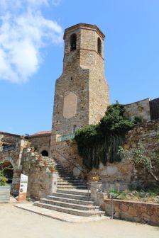 Església de Reixac