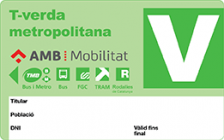 T-Verda