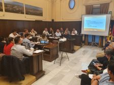 Aprovades les ordenances municipals per a l'any 2020