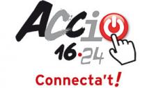 Accio 16.24