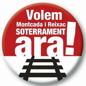Logo Soterrament Ara!